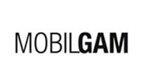 Mobilgam